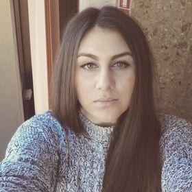 Ana-Maria Onisor