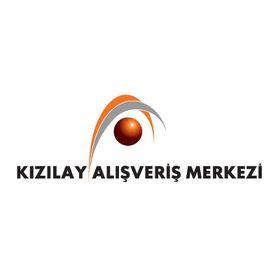 Kızılay AVM