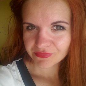 Magda Grzybowska