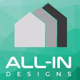 All In Designs