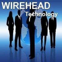 Wirehead Technology