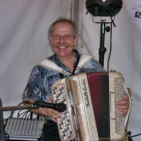 Guido Cuony