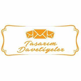Tasarim Davetiyeler