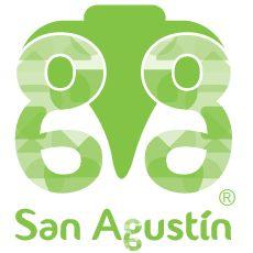 Disfruta San Agustín