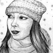 Anna Vashchuk