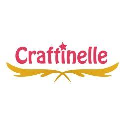 Craftinelle