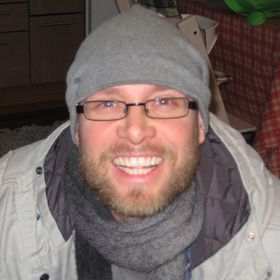 Sami Heino