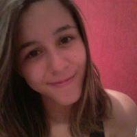 Naty Mendes