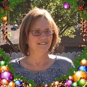 Susan Edghill
