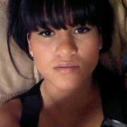 Cin Hernandez