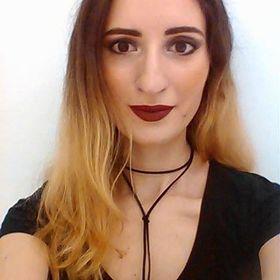 Alexandra Ale