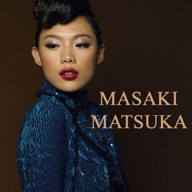 Masaki Matsukai