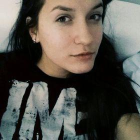 Erika Dmytrenko