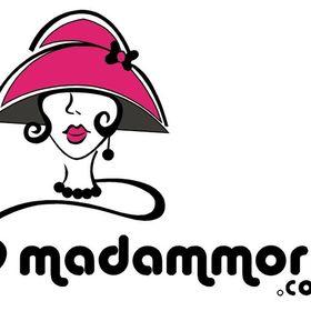 Madammora