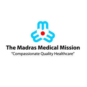 Madras Medical Mission