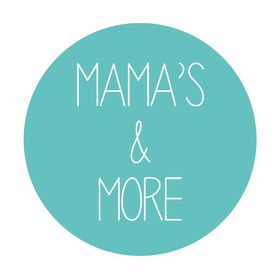 Mama's & More