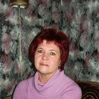 Galina Koroleva