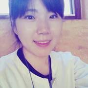Gaeun Shin