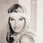Mariah Talbot Photography
