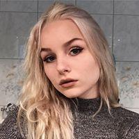 Emilia Soininen