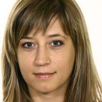 Natalia Pyczek