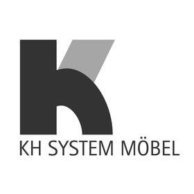 KH System Möbel GmbH