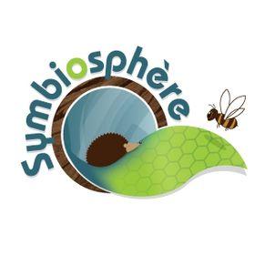Symbiosphere Scop