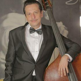 Renato Ruzza