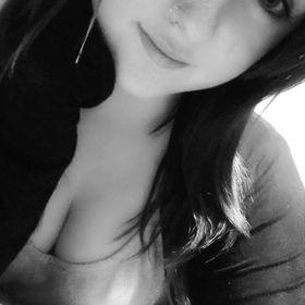 Amy Lesteesha