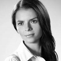 Katarzyna Lewińska