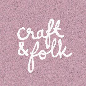 craft & folk