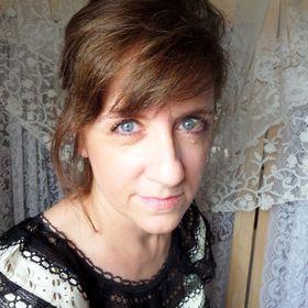 Susan Norwood