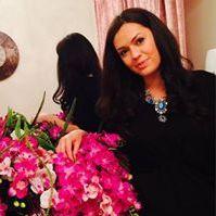 Adina Racareanu
