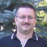 Philip Duval