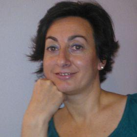 Mirian Alonso