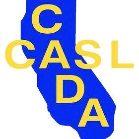 California Association of Directors of Activities (CADA)