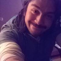 Julián Rodrigo Mancilla Barría