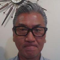 Atsuhiko Ikeda
