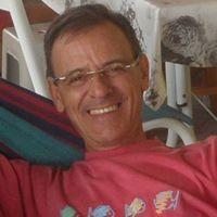 Gerson Luiz Maezano