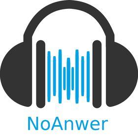 EDM NoAnwer