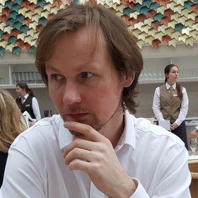 Miroslav Hric
