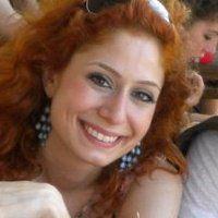 Seda Saraçer