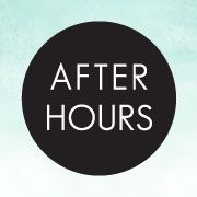After Hours Design Studio