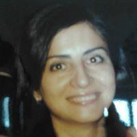 Ignazia Deidda