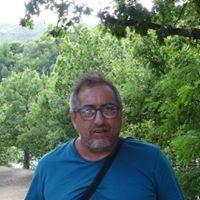 Giovanni Basso
