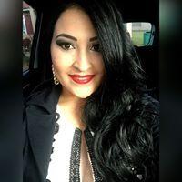 Silvana Fernandes