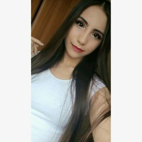Beatrice Gabriela