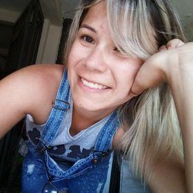 Marjorie Lopes