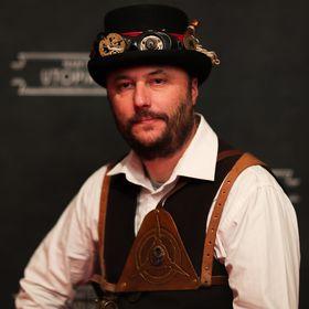 Dougnac Christophe