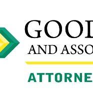 Goodrich and Associates P.C.